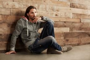 B1-True-Religion-Brand-Shirt-Jeans-Hoodie-Jacke-Geno-Logan-Bobby-Naht-Stitch-Grau-Vintage-Harders-Online-Shop-Store-Fashion-Designer-Mode-Damen-Herren-Men-Women-Pre-Kollektion-Fall-Winter-Herbst-2013-2014