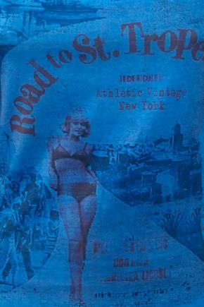 B2-Athletic-Vintage-Shirt-St-Tropez-Neon-Star-Race-Boxenstop-Flakon-Marylin-Monroe-Brigitte-Bardot-Twiggy--Harders-Onlineshop-Onlinestore-Fashion-Designer-Mode-Damen-Herren-Men-Women-Spring-Summer-Frühjahr-Sommer-2013