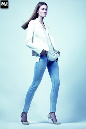 B2-J-Brand-Jbrand-Jeans-Slim-Stretch-Used-Destroyed-High-Waist-Vintage-Harders-Online-Shop-Store-Fashion-Designer-Mode-Damen-Herren-Men-Women-Pre-Kollektion-Fall-Winter-Herbst-2013-2014