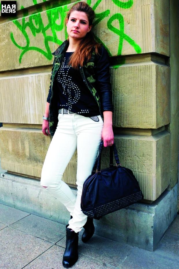 B2-Tigha-Georgia-Jacke-My-Brand-Shirt-J-Brand-Jeans-Liebeskind-Tasche-Hermine-Corvari-Stiefel-B-Belt-Gürtel-Harders-Online-Shop-Store-Fashion-Designer-Mode-Damen-Herren-Men-Women-Pre-Kollektion-Fall-Winter-Herbst-2013-2014