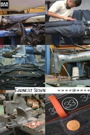 Blog-Earnest-Sewn-Jeans-Zac-Efron-Harlan-Ramone-Kyrre-Trueman-Blue-Blau-Black-Vintage-Stretch-Skinny-Harders-Onlineshop-Onlinestore-Fashion-Designer-Mode-Damen-Herren-Men-Women-Spring-Summer-Frühjahr-Sommer-2013