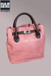 Freds-Bruder-Tasche-Bag-Hermine-Rosa-Leder-Schließe-Harders-Online-Shop-Store-Fashion-Designer-Mode-Damen-Herren-Men-Women-Pre-Kollektion-Fall-Winter-Herbst-2013-2014