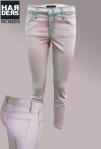 J-Brand-Jeans-rosa-Slim-Stretch-Used-Vintage-destroyed-high-waist-Harders-Online-Shop-Store-Fashion-Designer-Mode-Damen-Herren-Men-Women-Pre-Kollektion-Fall-Winter-Herbst-2013-2014