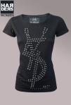 My-Brand-Shirt-Y5L-Schwarz-Nieten-Studs-Logo-Yves-Saint-Laurent-Harders-Online-Shop-Store-Fashion-Designer-Mode-Damen-Herren-Men-Women-Pre-Kollektion-Fall-Winter-Herbst-2013-2014