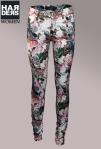 Philipp-Plein-Jeans-Pant-Jeggins-Slim-Stretch-Devils-Food-Flower-Leo-Harders-Online-Shop-Store-Fashion-Designer-Mode-Damen-Herren-Men-Women-Pre-Kollektion-Fall-Winter-Herbst-2013-2014