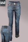 Philipp-Plein-Jeans-Strawberry-Cheesecake-Azur-Totenkopf-Skull-Studs-Leo-Used-Vintage-Harders-Online-Shop-Store-Fashion-Designer-Mode-Damen-Herren-Men-Women-Pre-Kollektion-Fall-Winter-Herbst-2013-2014