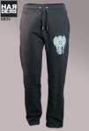 Philipp-Plein-Jogger-Sweat-Pant-Celtic-Wings-Cross-Kreuz-Flügel-Harders-Online-Shop-Store-Fashion-Designer-Mode-Damen-Herren-Men-Women-Pre-Kollektion-Fall-Winter-Herbst-2013-2014