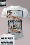 Philipp-Plein-Shirt-Cest-Chic-C´est-Comic-Swarovski-Supermodel-Uncensored-Harders-Online-Shop-Store-Fashion-Designer-Mode-Damen-Herren-Men-Women-Pre-Kollektion-Fall-Winter-Herbst-2013-2014
