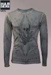Philipp-Plein-Shirt-Longsleeve-King-Raven-Skull-Stitch-Totenkopf-Harders-Online-Shop-Store-Fashion-Designer-Mode-Damen-Herren-Men-Women-Pre-Kollektion-Fall-Winter-Herbst-2013-2014