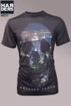 Philipp-Plein-Shirt-Nightlife-City-Skull-Totenkopf-Harders-Online-Shop-Store-Fashion-Designer-Mode-Damen-Herren-Men-Women-Pre-Kollektion-Fall-Winter-Herbst-2013-2014