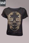 Philipp-Plein-Shirt-Wild-Life-Snake-Skull-Totenkopf-Schlange-Swarovski-Harders-Online-Shop-Store-Fashion-Designer-Mode-Damen-Herren-Men-Women-Pre-Kollektion-Fall-Winter-Herbst-2013-2014
