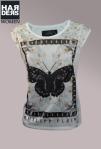 Philipp-Plein-Tank-Top-Shirt-Butterfly-Flower-Chain-Kette-Swarovski-Schmetterling-Harders-Online-Shop-Store-Fashion-Designer-Mode-Damen-Herren-Men-Women-Pre-Kollektion-Fall-Winter-Herbst-2013-2014