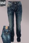 Rock-Revival-Jeans-Alec-dicke-Naht-Swarovski-Nieten-Harders-Onlineshop-Onlinestore-Fashion-Designer-Mode-Damen-Herren-Men-Women-Spring-Summer-Frühjahr-Sommer-2013 Kopie