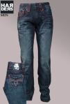 Rock-Revival-Jeans-Dan-dicke-Naht-Swarovski-Nieten-Harders-Onlineshop-Onlinestore-Fashion-Designer-Mode-Damen-Herren-Men-Women-Spring-Summer-Frühjahr-Sommer-2013 Kopie