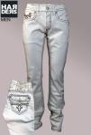 Rock-Revival-Jeans-Dan-weiß-dicke-Naht-Swarovski-Nieten-Harders-Onlineshop-Onlinestore-Fashion-Designer-Mode-Damen-Herren-Men-Women-Spring-Summer-Frühjahr-Sommer-2013 Kopie