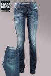 Rock-Revival-Jeans-Debbie-dicke-Naht-Swarovski-Nieten-Harders-Onlineshop-Onlinestore-Fashion-Designer-Mode-Damen-Herren-Men-Women-Spring-Summer-Frühjahr-Sommer-2013 Kopie