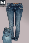 Rock-Revival-Jeans-dicke-Naht-Swarovski-Nieten-Harders-Onlineshop-Onlinestore-Fashion-Designer-Mode-Damen-Herren-Men-Women-Spring-Summer-Frühjahr-Sommer-2013 Kopie