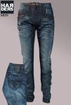 Rock-Revival-Jeans-Harold-dicke-Naht-Swarovski-Nieten-Harders-Onlineshop-Onlinestore-Fashion-Designer-Mode-Damen-Herren-Men-Women-Spring-Summer-Frühjahr-Sommer-2013 Kopie