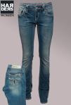 Rock-Revival-Jeans-Polly-dicke-Naht-Swarovski-Nieten-Harders-Onlineshop-Onlinestore-Fashion-Designer-Mode-Damen-Herren-Men-Women-Spring-Summer-Frühjahr-Sommer-2013 Kopie