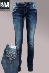 Rock-Revival-Jeans-Stephanie-dicke-Naht-Swarovski-Nieten-Harders-Onlineshop-Onlinestore-Fashion-Designer-Mode-Damen-Herren-Men-Women-Spring-Summer-Frühjahr-Sommer-2013 Kopie