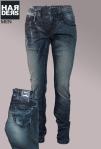 Rock-Revival-Jeans-Zelig-dicke-Naht-Swarovski-Nieten-Harders-Onlineshop-Onlinestore-Fashion-Designer-Mode-Damen-Herren-Men-Women-Spring-Summer-Frühjahr-Sommer-2013 Kopie
