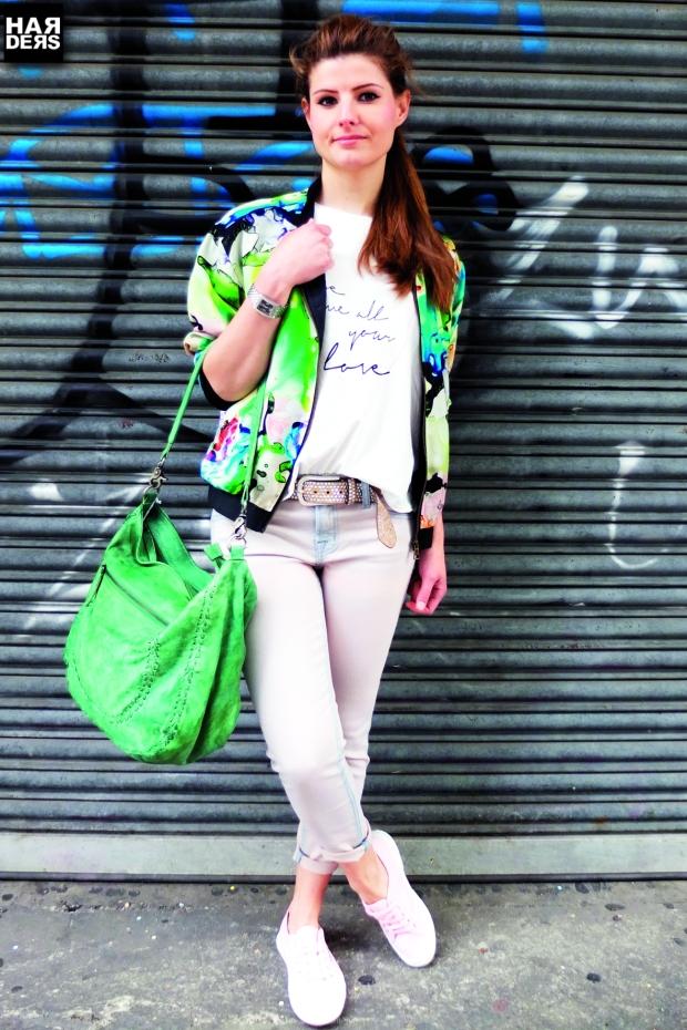 B1-Rich-Royal-Jacke-the-hip-tee-shirt-jbrand-jeans-superga-schuhe-sneaker-liebeskind-Tasche-Bag-B-Belt-Gürtel-Harders-Online-Shop-Store-Fashion-Designer-Mode-Damen-Herren-Men-Women-Pre-Kollektion-Fall-Winter-Herbst-2013-2014