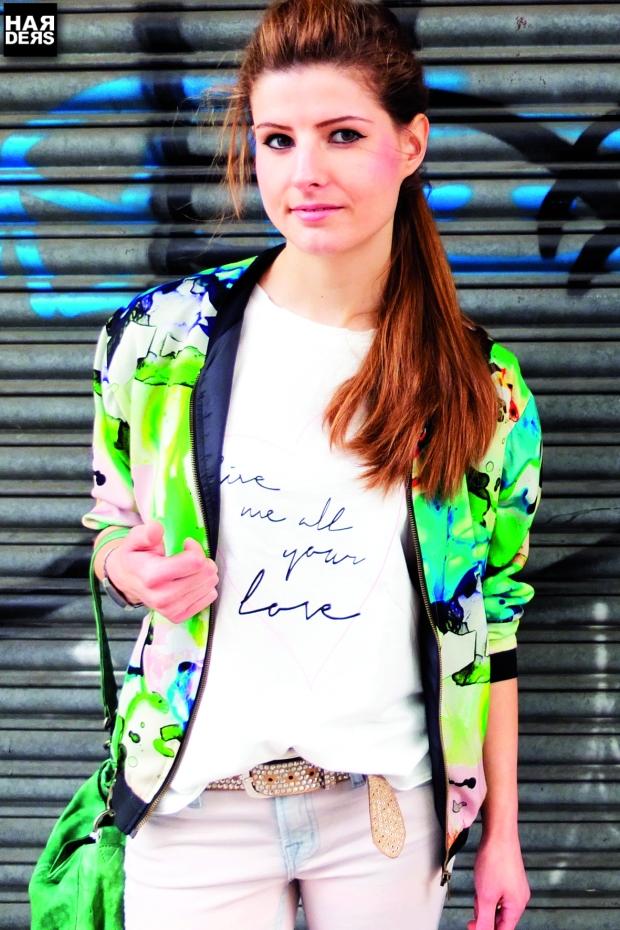 B2-Rich-Royal-Jacke-the-hip-tee-shirt-jbrand-jeans-superga-schuhe-sneaker-liebeskind-Tasche-Bag-B-Belt-Gürtel-Harders-Online-Shop-Store-Fashion-Designer-Mode-Damen-Herren-Men-Women-Pre-Kollektion-Fall-Winter-Herbst-2013-2014