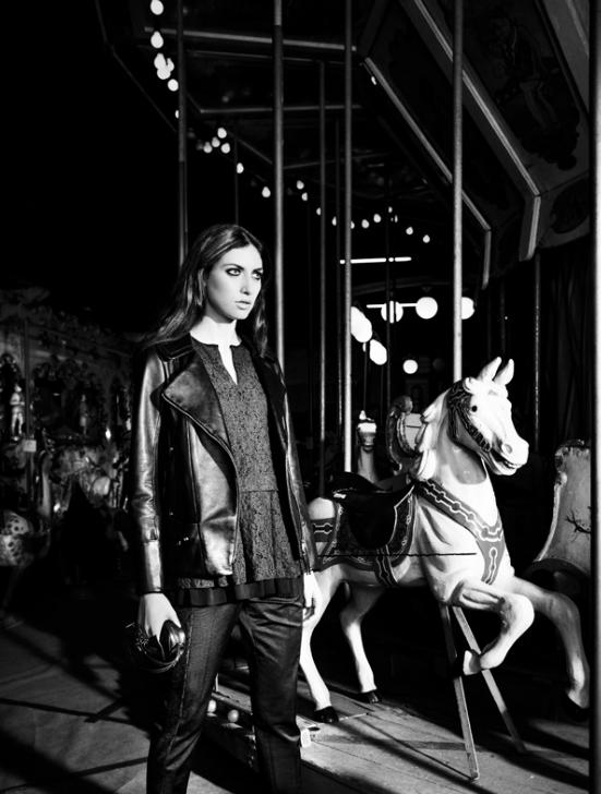 B2-Schumacher-Cardigan-Kleid-Hose-Blazer-Shirt-Top-Pant-Bluse-Tunika-Seide-Harders-Online-Shop-Store-Fashion-Designer-Mode-Damen-Herren-Men-Women-Pre-Kollektion-Fall-Winter-Herbst-2013-2014