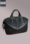 Belstaff-Tasche-Bag-Leder-Gold-Schnalle-Reissverschluss-Shopper-Schwarz-Harders-Online-Shop-Store-Fashion-Designer-Mode-Damen-Herren-Men-Women-Pre-Kollektion-Fall-Winter-Herbst-2013-2014