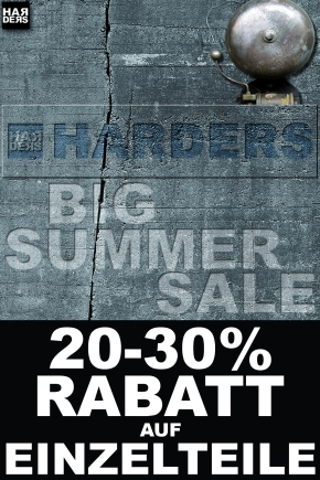 Blog-Big-Sale-Parajumpers-Dsquared-Gamp-Superdry-Hannes-Roether-Patrizia-Pepe-Closed-Cambio-Schumacher-Rich-Royal-Harders-Onlineshop-Onlinestore-Fashion-Designer-Mode-Damen-Herren-Men-Women-Spring-Summer-Frühjahr-Sommer-2013