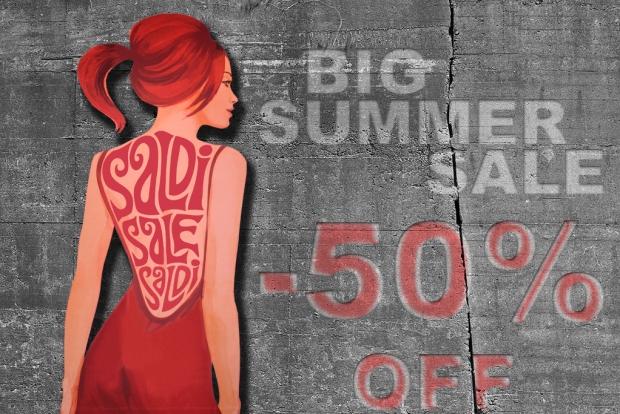 BLOG-Sale-Pic-Harders-Onlineshop-Onlinestore-Fashion-Designer-Mode-Damen-Herren-Men-Women-Spring-Summer-Frühjahr-Sommer-2013