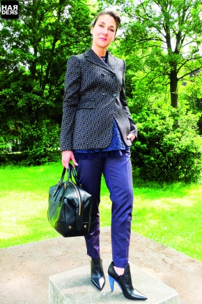Blog1-Susann-Grothwinkel-Schumacher-Blazer-Tunika-Shirt-Hose-Ash-Schuhe-Belstaff-Tasche-Tunic-Pant-Bag-Shoe-Harders-Online-Shop-Store-Fashion-Designer-Mode-Damen-Herren-Men-Women-Pre-Kollektion-Fall-Winter-Herbst-2013-2014