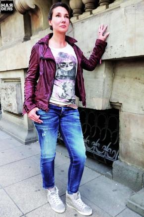 Blog1-Susann-Grothwinkel-Tigha-Leder-Jacke-Jordan-Shirt-Doll-Skull-BBelt-Gürtel-Dsquared-Pat-Jean-Philippe-Model-Sneaker-Studs-Harders-Online-Shop-Store-Fashion-Designer-Mode-Damen-Herren-Men-Women-Pre-Kollektion-Fall-Winter-Herbst-2013-2014