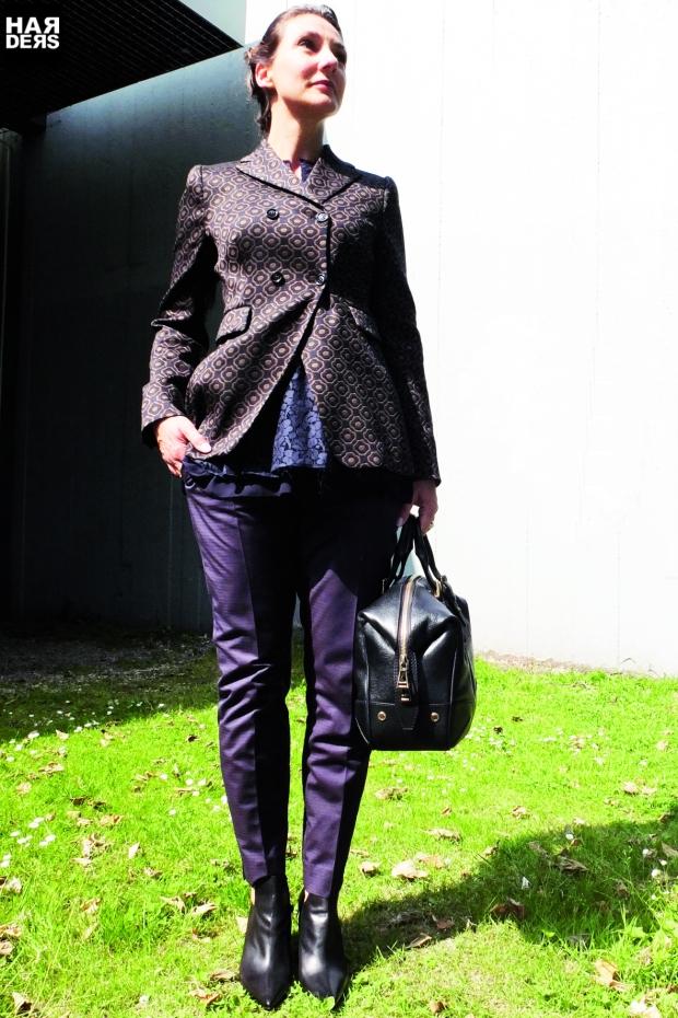 Blog2-Susann-Grothwinkel-Schumacher-Blazer-Tunika-Shirt-Hose-Ash-Schuhe-Belstaff-Tasche-Tunic-Pant-Bag-Shoe-Harders-Online-Shop-Store-Fashion-Designer-Mode-Damen-Herren-Men-Women-Pre-Kollektion-Fall-Winter-Herbst-2013-2014