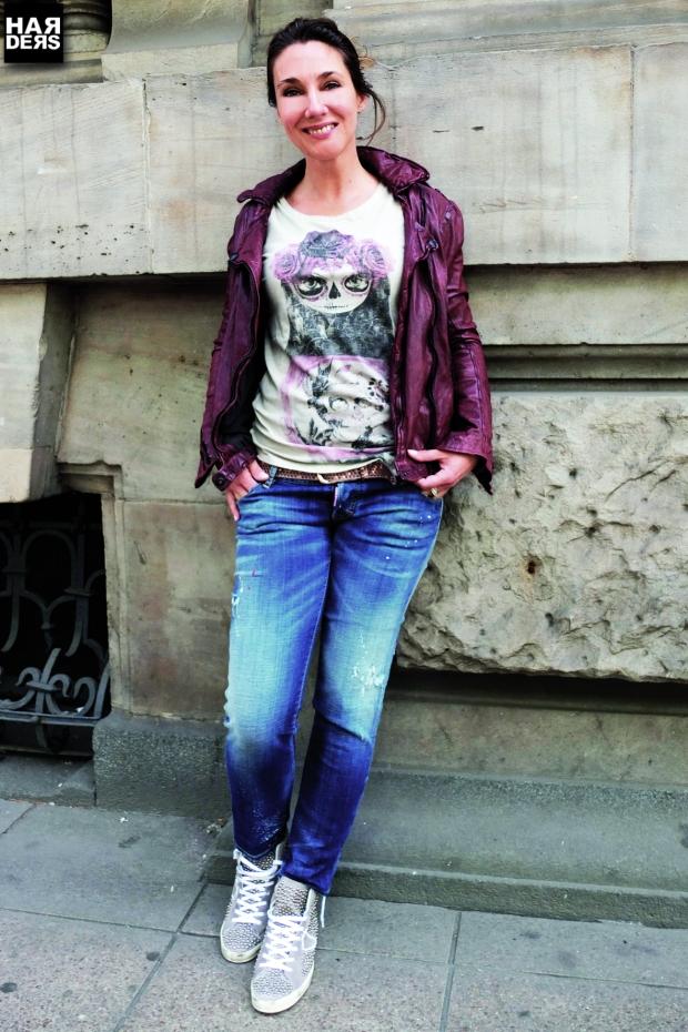 Blog2-Susann-Grothwinkel-Tigha-Leder-Jacke-Jordan-Shirt-Doll-Skull-BBelt-Gürtel-Dsquared-Pat-Jean-Philippe-Model-Sneaker-Studs-Harders-Online-Shop-Store-Fashion-Designer-Mode-Damen-Herren-Men-Women-Pre-Kollektion-Fall-Winter-Herbst-2013-2014
