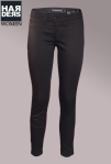 Drykorn-Jeans-Standard-NOS-Song-Ultra-Extra-Stretch-Schwarz-Black-Struktur-Harders-Online-Shop-Store-Fashion-Designer-Mode-Damen-Herren-Men-Women-Pre-Kollektion-Fall-Winter-Herbst-2013-2014