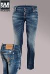 Dsquared-Jeans-Pat-Jean-Stitch-Vintage-Destroyed-Used-Slim-Schwarz-Harders-Online-Shop-Store-Fashion-Designer-Mode-Damen-Herren-Men-Women-Pre-Kollektion-Fall-Winter-Herbst-2013-2014