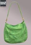 Freds-Bruder-Tasche-Emmi-Leder-leather-Bag-Grün-green-Harders-Online-Shop-Store-Fashion-Designer-Mode-Damen-Herren-Men-Women-Pre-Kollektion-Fall-Winter-Herbst-2013-2014