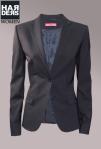 Hugo-Boss-Anzug-Blazer-Suit-Standard-NOS-Amiesa-2-Harile-2-Schwarz-Black-Struktur-Harders-Online-Shop-Store-Fashion-Designer-Mode-Damen-Herren-Men-Women-Pre-Kollektion-Fall-Winter-Herbst-2013-2014