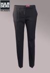 Hugo-Boss-Anzug-Hose-Pant-Suit-Standard-NOS-Amiesa-2-Harile-2-Schwarz-Black-Struktur-Harders-Online-Shop-Store-Fashion-Designer-Mode-Damen-Herren-Men-Women-Pre-Kollektion-Fall-Winter-Herbst-2013-2014