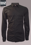 Hugo-Boss-Hemd-Elisha-Black-Schwarz-Stretch-Glanz-Kragen-Harders-Online-Shop-Store-Fashion-Designer-Mode-Damen-Herren-Men-Women-Pre-Kollektion-Fall-Winter-Herbst-2013-2014