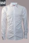 Hugo-Boss-Hemd-Elisha-Weiß-White-Stretch-Glanz-Kragen-Harders-Online-Shop-Store-Fashion-Designer-Mode-Damen-Herren-Men-Women-Pre-Kollektion-Fall-Winter-Herbst-2013-2014