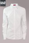 Hugo-Boss-Hemd-Shirt-Bluse-Blouse-Standard-NOS-Etrixe-1-Amiesa-2-Harile-2-Schwarz-Black-Struktur-Harders-Online-Shop-Store-Fashion-Designer-Mode-Damen-Herren-Men-Women-Pre-Kollektion-Fall-Winter-Herbst-2013-2014