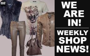Oakwood-Lucky-de-Luca-Tigha-Rehard-Set-Leder-Jacke-Hose-Hemd-Shirt-Tasche-Fell-Pelz-Weste-Kleid-Harders-Online-Shop-Store-Fashion-Designer-Mode-Damen-Herren-Men-Women-Pre-Kollektion-Fall-Winter-Herbst-2013-2014