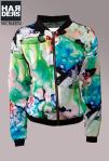 Rich-Royal-Nylon-Jacke-Bunt-Neon-Ballon-Seide-Flower-Harders-Online-Shop-Store-Fashion-Designer-Mode-Damen-Herren-Men-Women-Pre-Kollektion-Fall-Winter-Herbst-2013-2014
