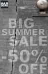 SBK2-Sale-Pic-Harders-Onlineshop-Onlinestore-Fashion-Designer-Mode-Damen-Herren-Men-Women-Spring-Summer-Frühjahr-Sommer-2013