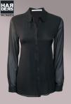 Schumacher-Bluse-Shirt-Taft-Seide-Silk-Harders-Online-Shop-Store-Fashion-Designer-Mode-Damen-Herren-Men-Women-Pre-Kollektion-Fall-Winter-Herbst-2013-2014