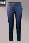 Schumacher-Hose-Pant-Struktur-Glanz-Harders-Online-Shop-Store-Fashion-Designer-Mode-Damen-Herren-Men-Women-Pre-Kollektion-Fall-Winter-Herbst-2013-2014