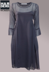 Schumacher-Kleid-Dress-Robe-Seide-Silk-Unterkleid-Taft-Harders-Online-Shop-Store-Fashion-Designer-Mode-Damen-Herren-Men-Women-Pre-Kollektion-Fall-Winter-Herbst-2013-2014