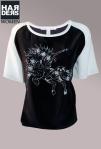 Schumacher-Shirt-Unicorn-Swarovski-Seide-Silk-Harders-Online-Shop-Store-Fashion-Designer-Mode-Damen-Herren-Men-Women-Pre-Kollektion-Fall-Winter-Herbst-2013-2014